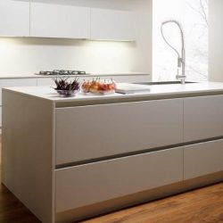 Kitchen 4-1200x557