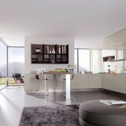 Kitchen 5-1200x598