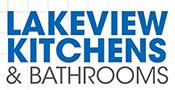 Lake View Kitchens